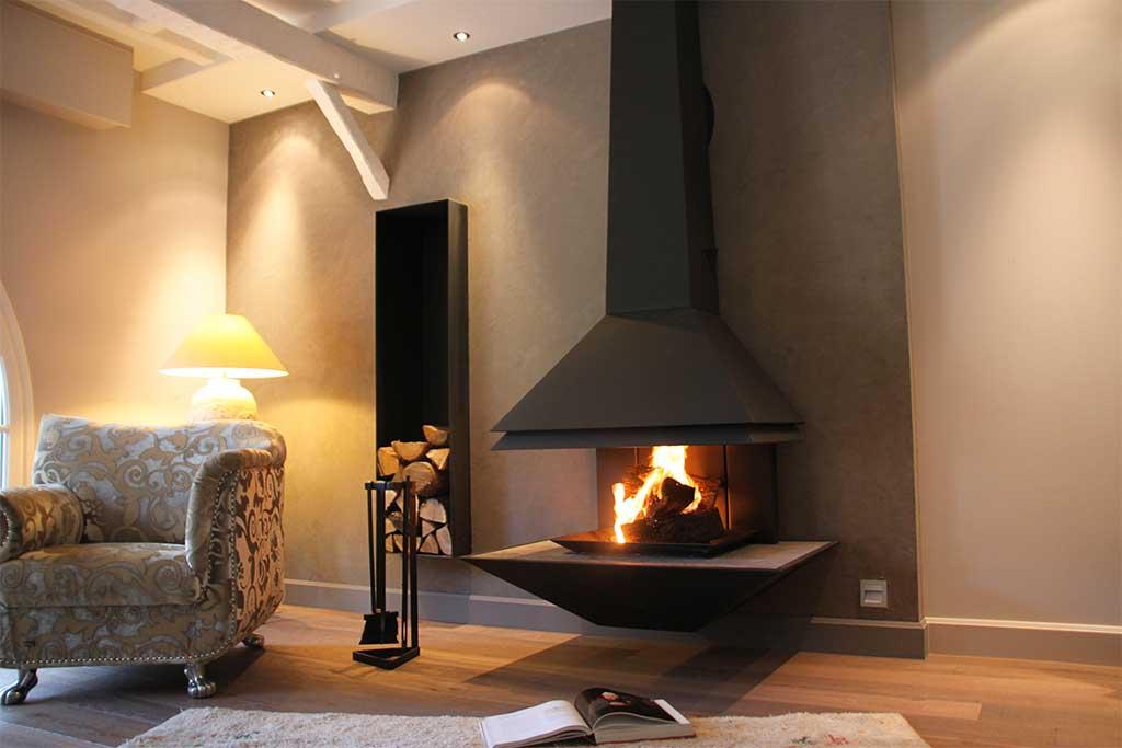 reportage-architecturebois-maison-dossier-kit-habitat-wood-house-bois-chauffage
