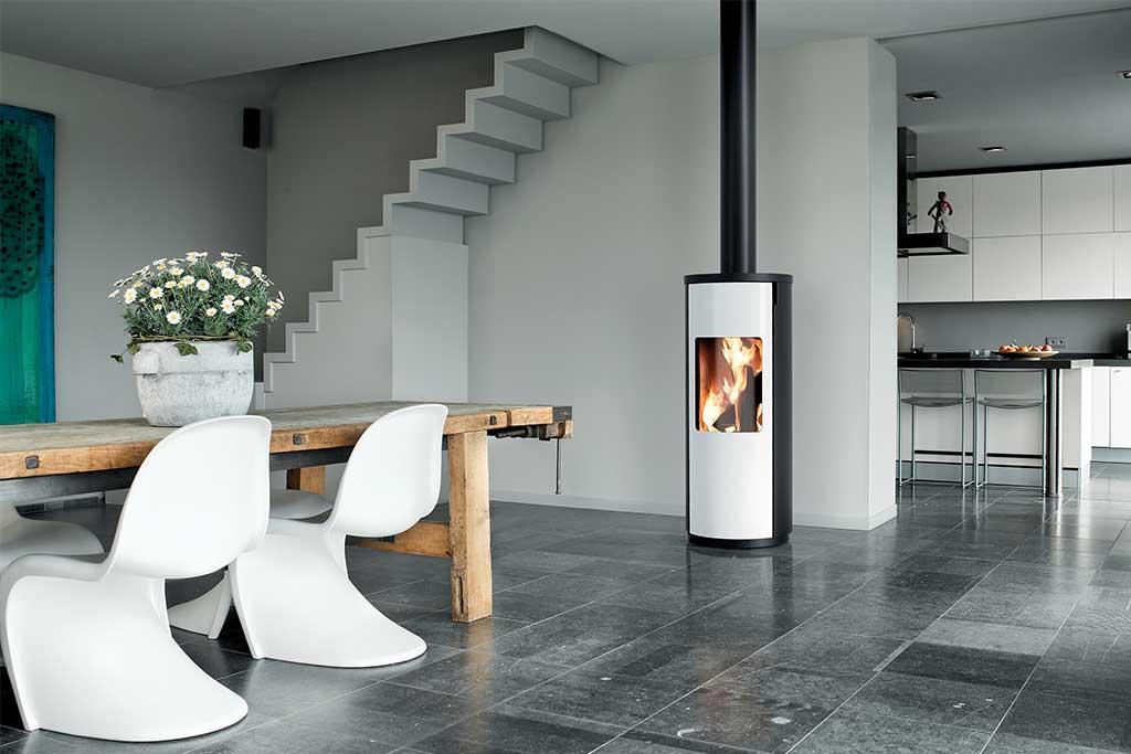 reportage-architecturebois-maison-dossier-kit-habitat-wood-house-bois-ledroff