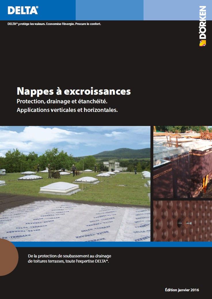 architecturebois-bois-wood-guide-technique-nappes-excroissances-DELTA®-couv
