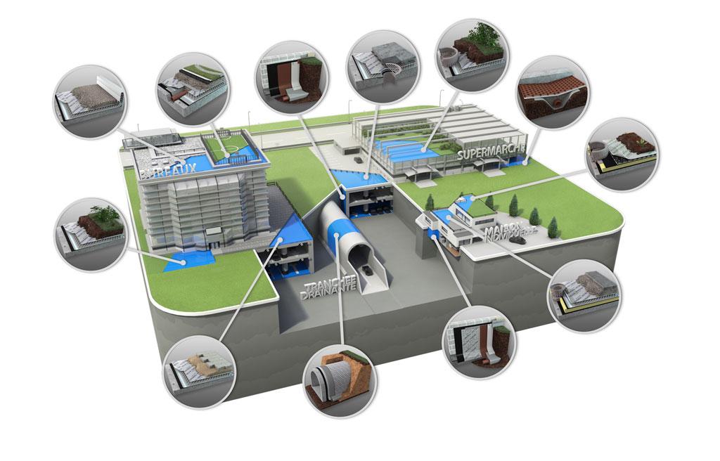 architecturebois-bois-wood-guide-technique-nappes-excroissances-DELTA®-schema