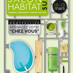 architecturebois-bois-wood-salon-habitat-sud-2016-amenager-amenagement-deco-decoration-reno-renovation-mobilier-aurelie-hemar