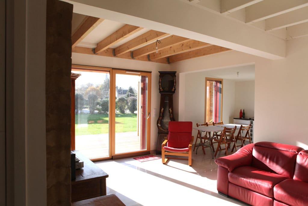 architecturebois-v2com-reportage-patrice-bideau-maison-RT2012-developpement-durable-ecologie-economie-bardage-construction-3