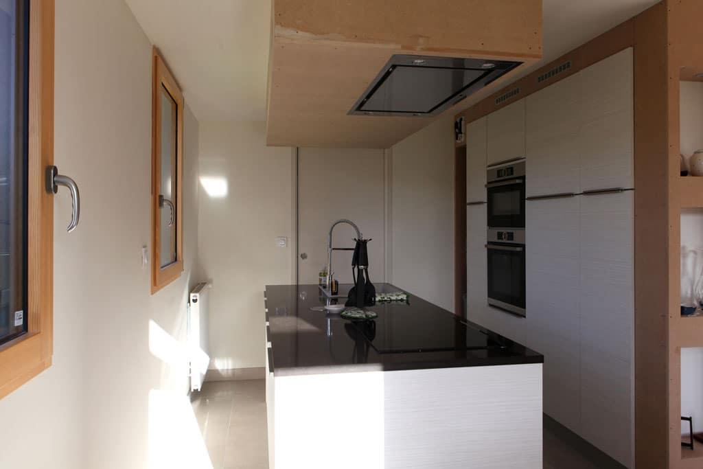 architecturebois-v2com-reportage-patrice-bideau-maison-RT2012-developpement-durable-ecologie-economie-bardage-construction-4