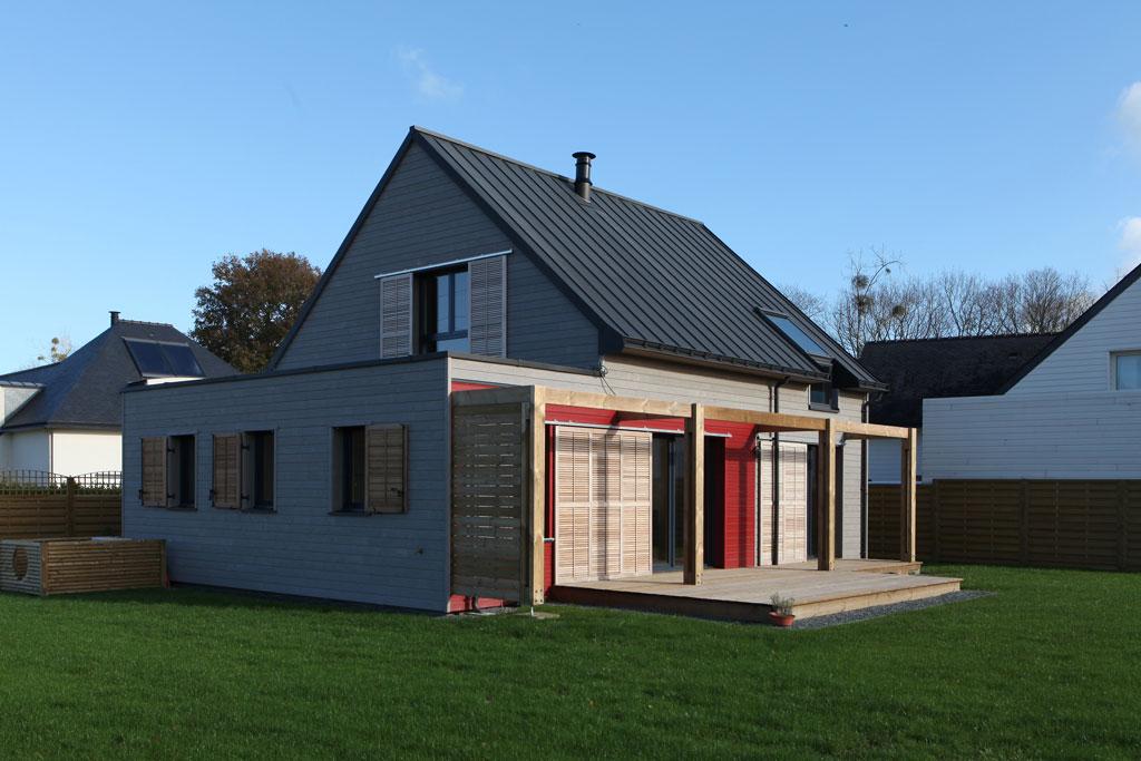 architecturebois-v2com-reportage-patrice-bideau-maison-RT2012-developpement-durable-ecologie-economie-bardage-construction-6