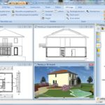 architecture-bois-support-prenium-home-5