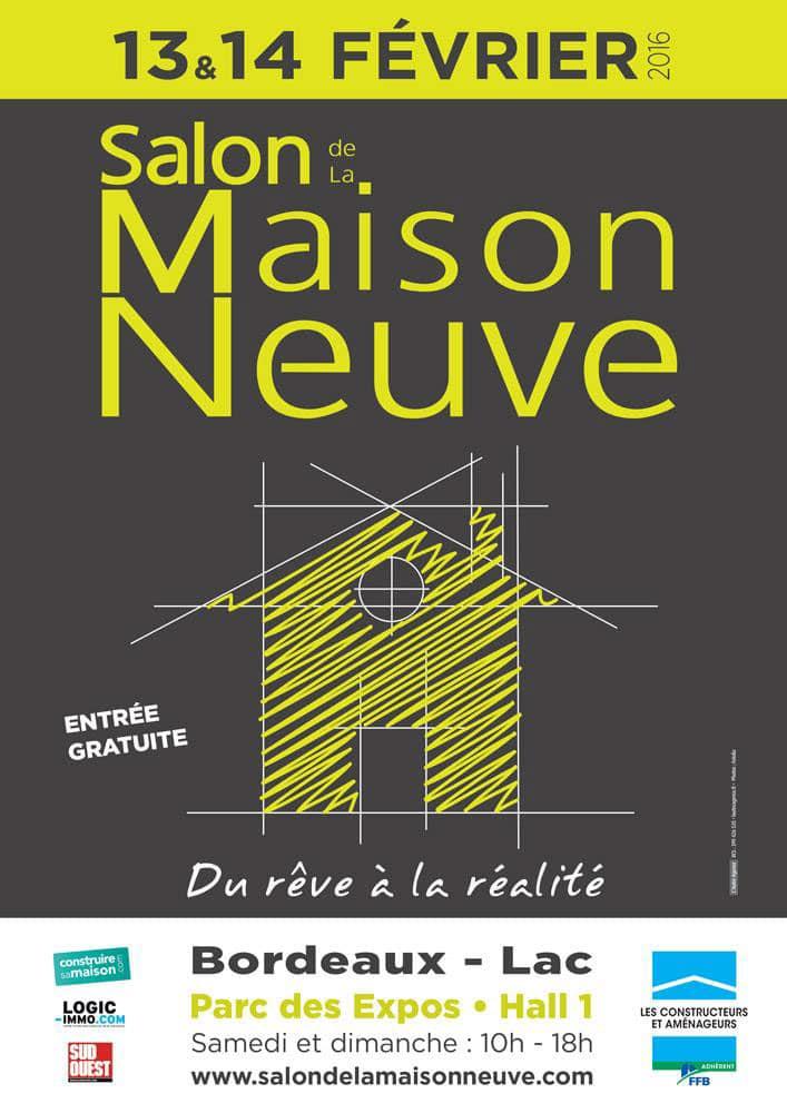 architecturebois-bois-salon-maison-neuve-2016-renovation-decoration-construction-amenagement-affiche