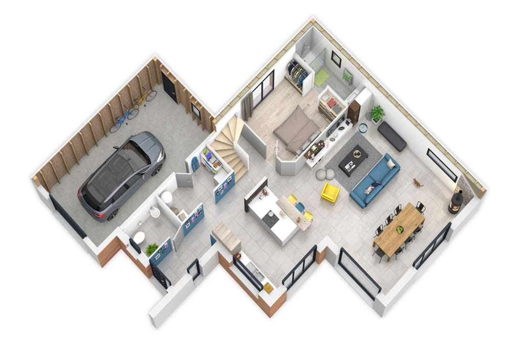 architecturebois-bois-wood-maison-evolutive-natilia-bepos-energie-positive-plan-2