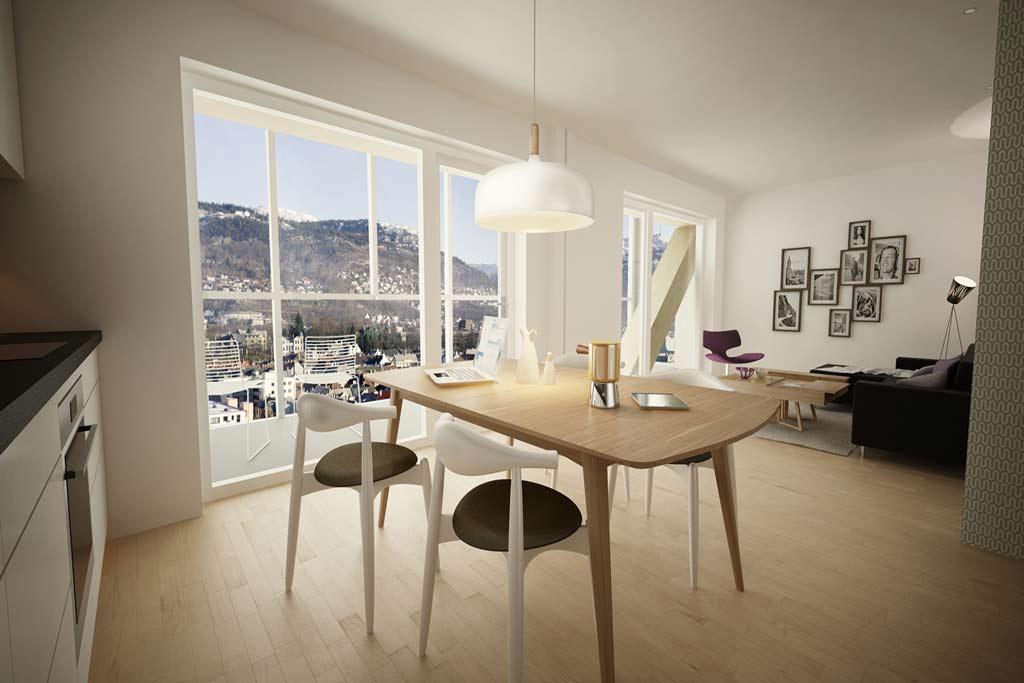 architecturebois-bois-wood-projet-adivbois-nouvelle-france-industrielle-developper-construction-immeuble-financement-developpement-durable-ecologie-4