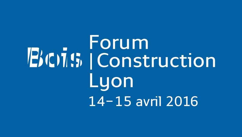 Forum bois construction 2016 architecture bois magazine for Construction piscine forum