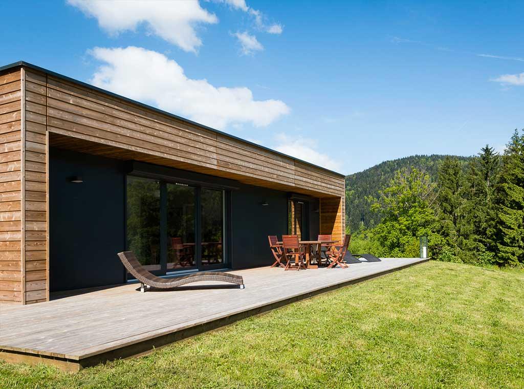 eportage-architecturebois-maison-dossier-kit-habitat-wood-house-bois-fenetre-rt2012-booa-gite-vosges11