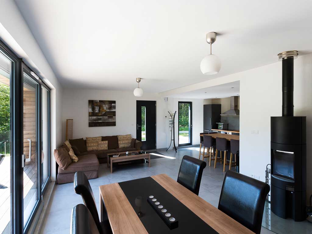 eportage-architecturebois-maison-dossier-kit-habitat-wood-house-bois-fenetre-rt2012-booa-gite-vosges5