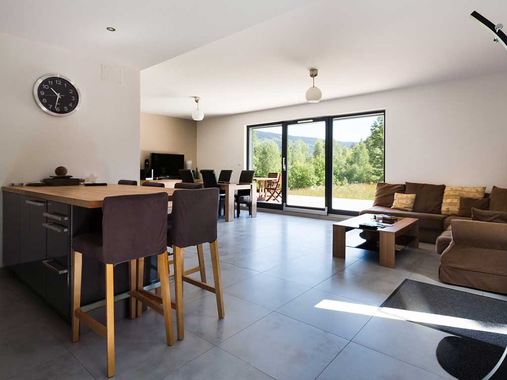 eportage-architecturebois-maison-dossier-kit-habitat-wood-house-bois-fenetre-rt2012-booa-gite-vosges8