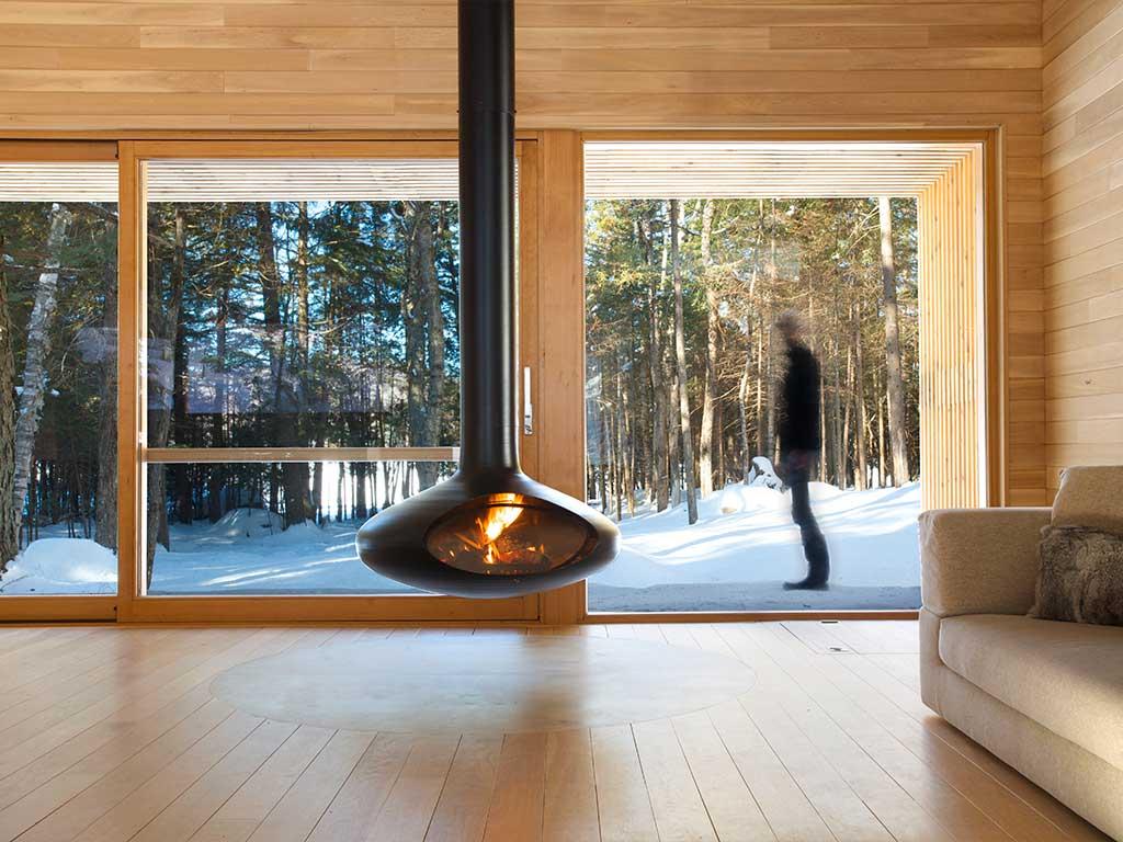 reportage-architecturebois-maison-dossier-kit-habitat-wood-house-bois-fenetre-rt2012-canada1