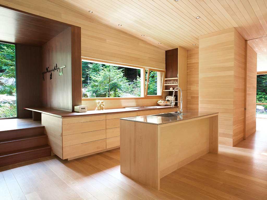 reportage-architecturebois-maison-dossier-kit-habitat-wood-house-bois-fenetre-rt2012-canada6