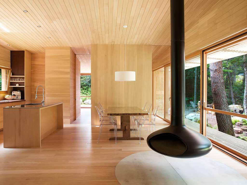 reportage-architecturebois-maison-dossier-kit-habitat-wood-house-bois-fenetre-rt2012-canada7