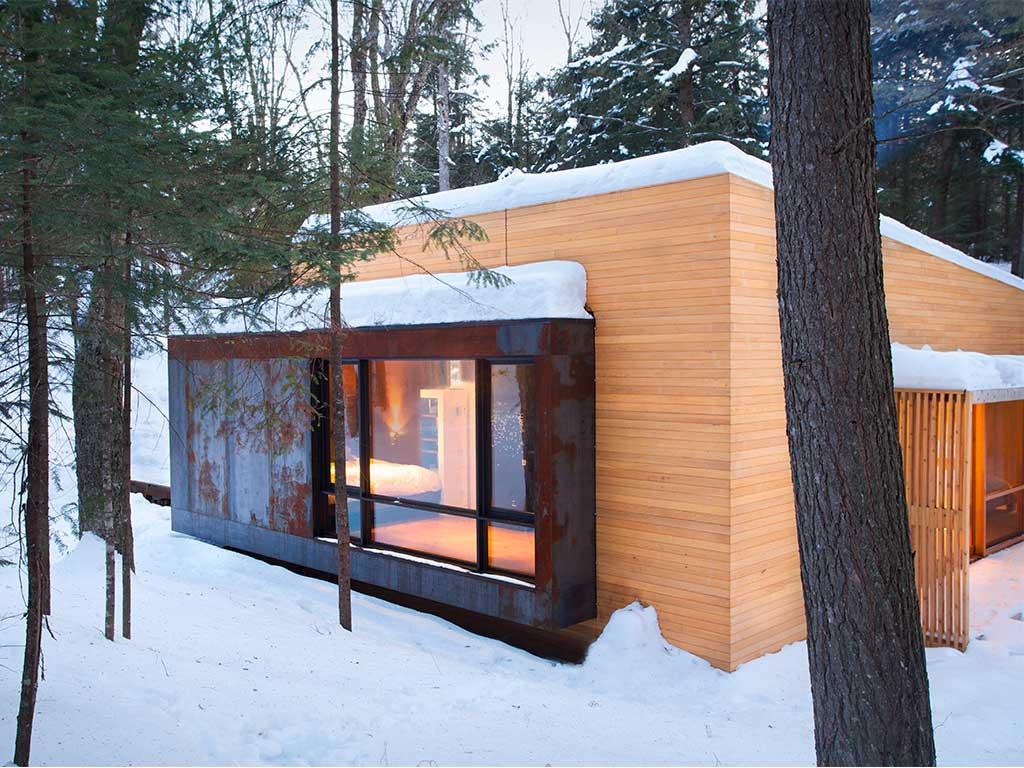 reportage-architecturebois-maison-dossier-kit-habitat-wood-house-bois-fenetre-rt2012-canada9