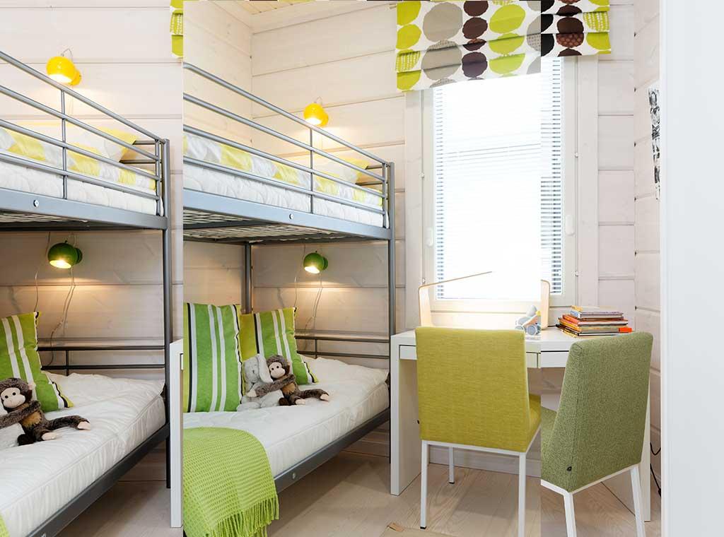 reportage-architecturebois-maison-dossier-kit-habitat-wood-house-bois-fenetre-rt2012-kontio10