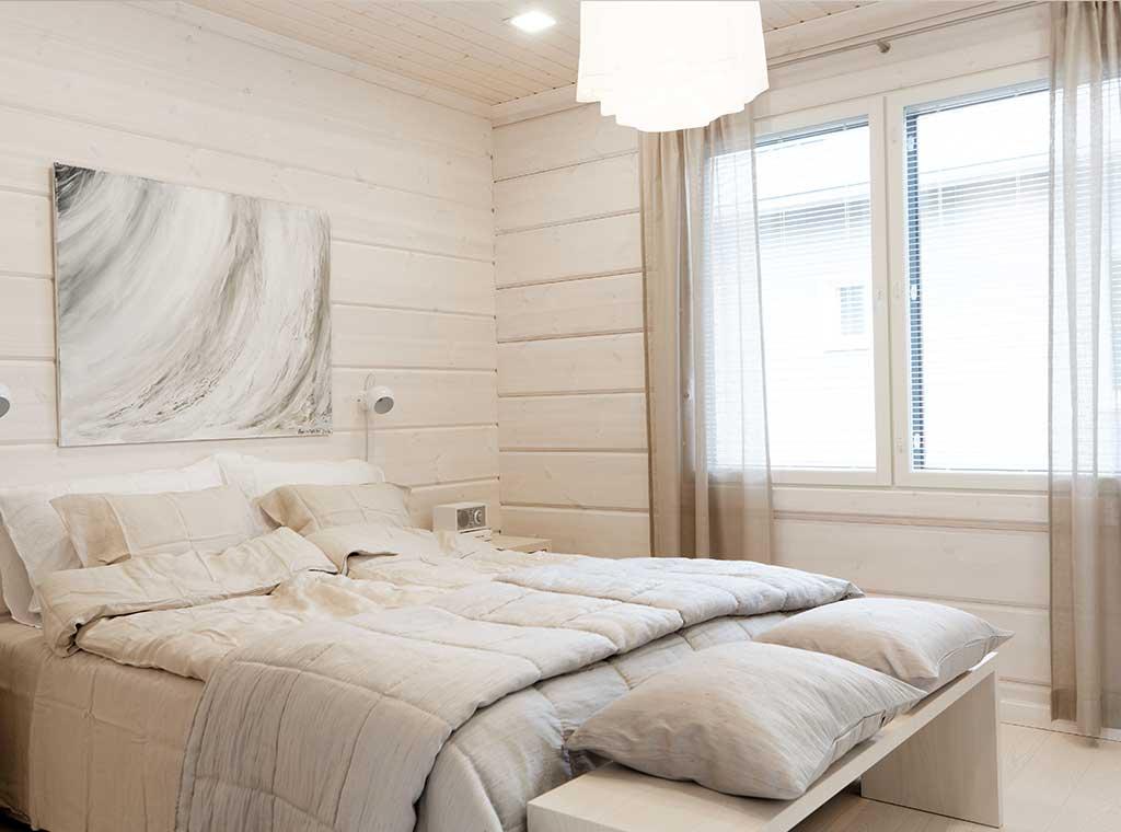 reportage-architecturebois-maison-dossier-kit-habitat-wood-house-bois-fenetre-rt2012-kontio12