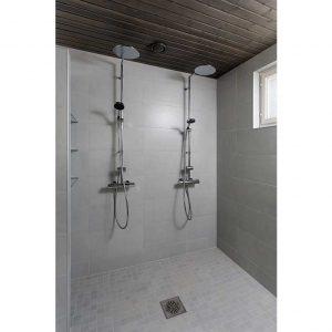 reportage-architecturebois-maison-dossier-kit-habitat-wood-house-bois-fenetre-rt2012-kontio13