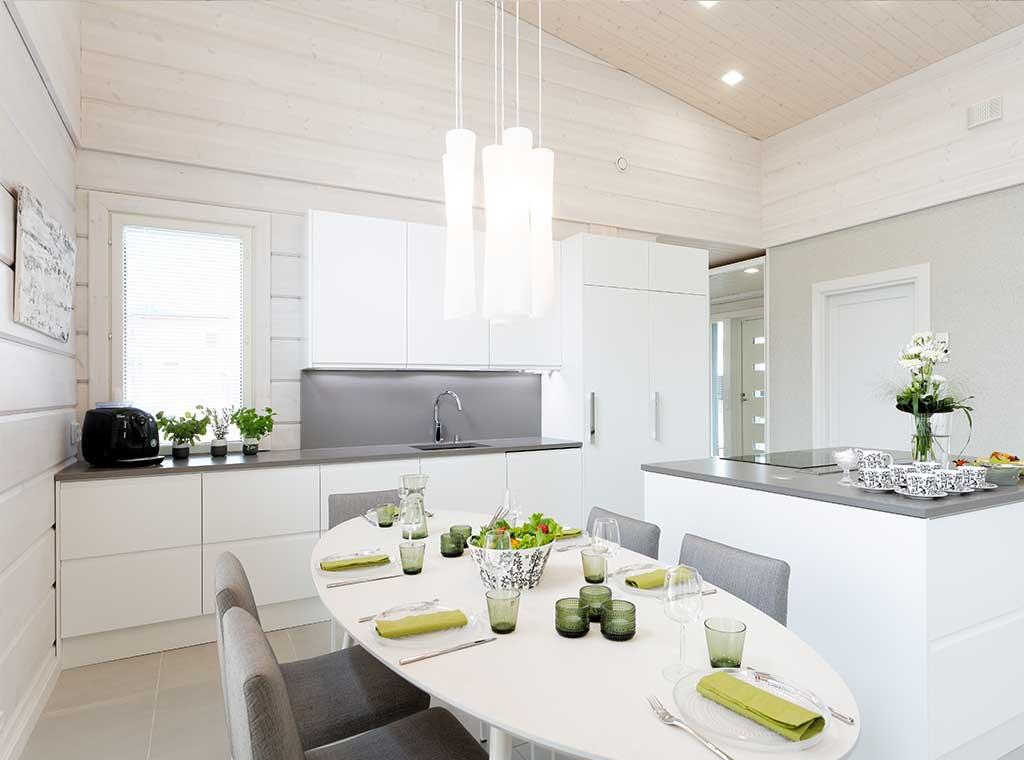 reportage-architecturebois-maison-dossier-kit-habitat-wood-house-bois-fenetre-rt2012-kontio3