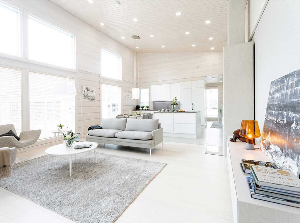 reportage-architecturebois-maison-dossier-kit-habitat-wood-house-bois-fenetre-rt2012-kontio6