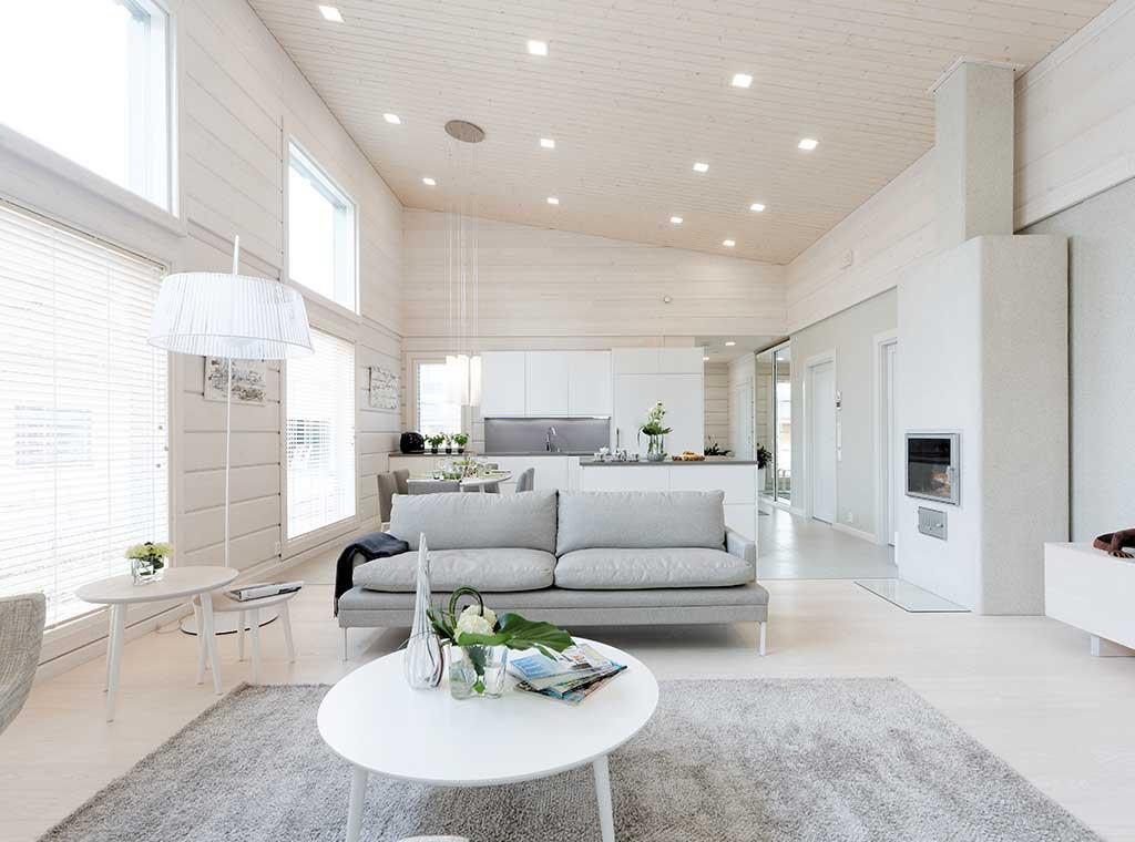 reportage-architecturebois-maison-dossier-kit-habitat-wood-house-bois-fenetre-rt2012-kontio9