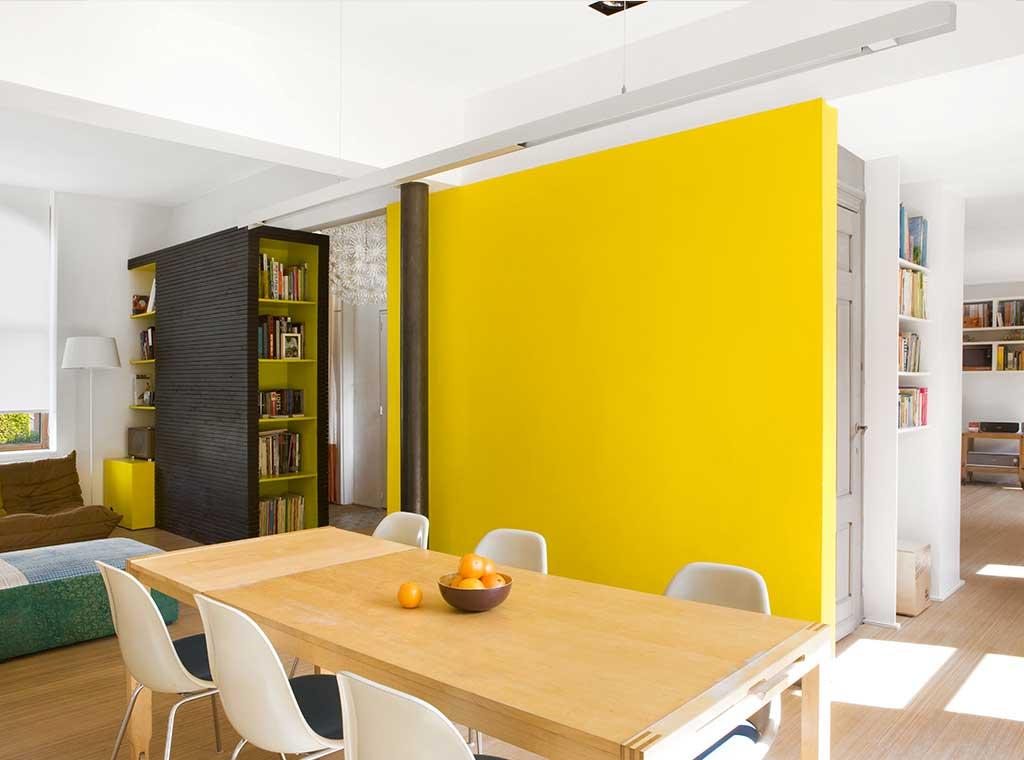reportage-architecturebois-maison-dossier-kit-habitat-wood-house-bois-fenetre-rt2012-naturhome2