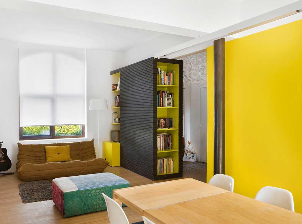 reportage-architecturebois-maison-dossier-kit-habitat-wood-house-bois-fenetre-rt2012-naturhome3