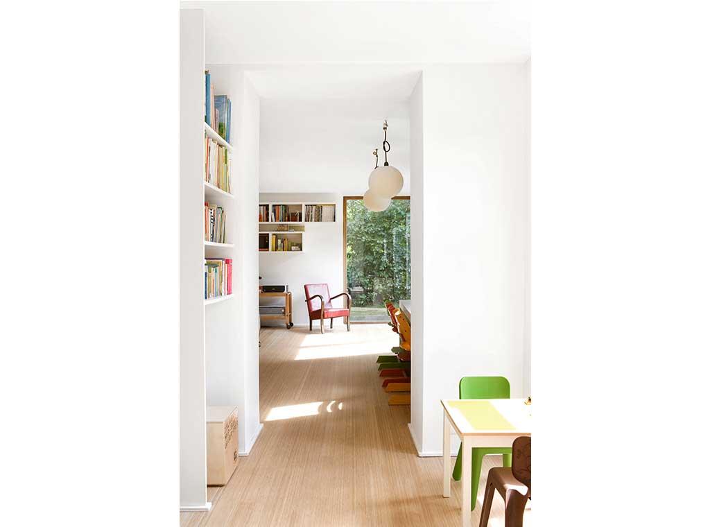 reportage-architecturebois-maison-dossier-kit-habitat-wood-house-bois-fenetre-rt2012-naturhome4
