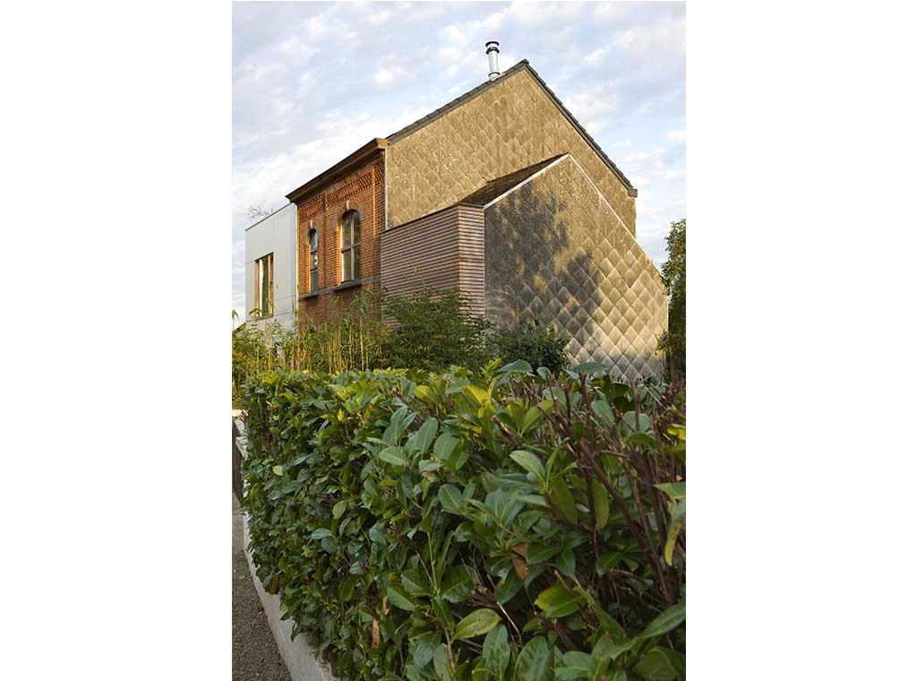 reportage-architecturebois-maison-dossier-kit-habitat-wood-house-bois-fenetre-rt2012-naturhome9