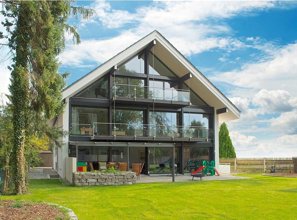 reportage-architecturebois-maison-dossier-kit-habitat-wood-house-bois-fenetre-rt2012-steico2