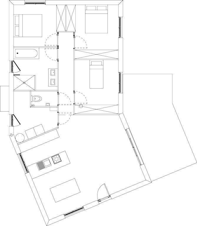 architecture-bois-reportage-cogebois-le-pretre-15