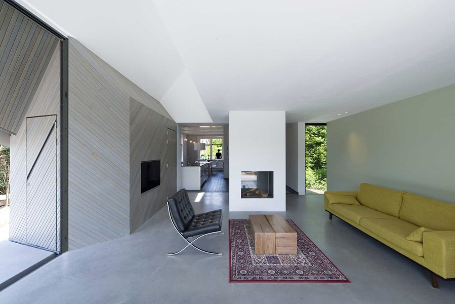 architecture-bois-reportage-extension-w-11