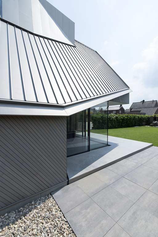 architecture-bois-reportage-extension-w-4