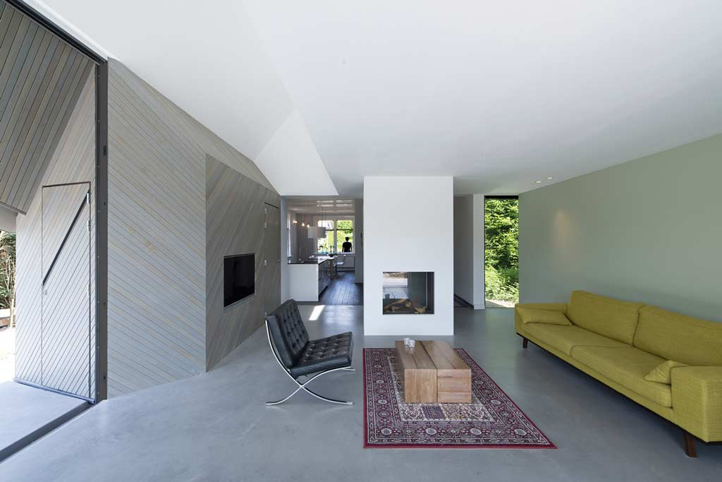 architecture-bois-reportage-extension-w-7