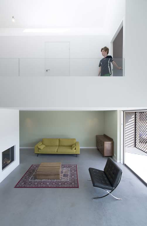 architecture-bois-reportage-extension-w-8