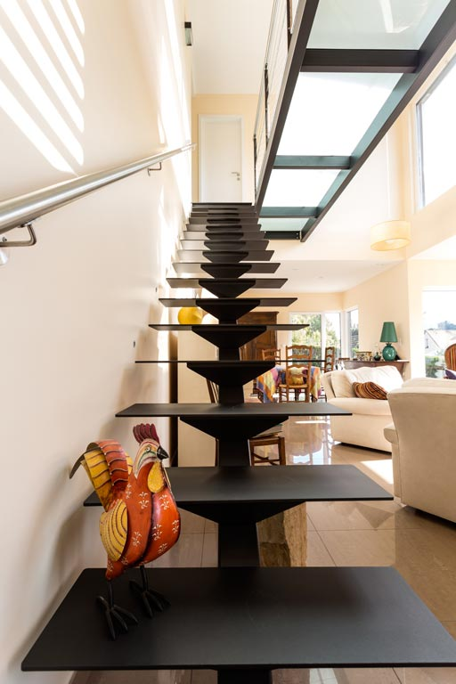 architecture-bois-reportage-innov-habitat-1