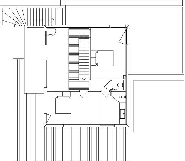 architecture-bois-reportage-innov-habitat-14