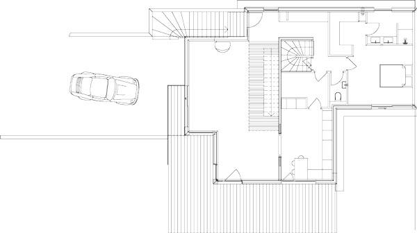 architecture-bois-reportage-innov-habitat-15