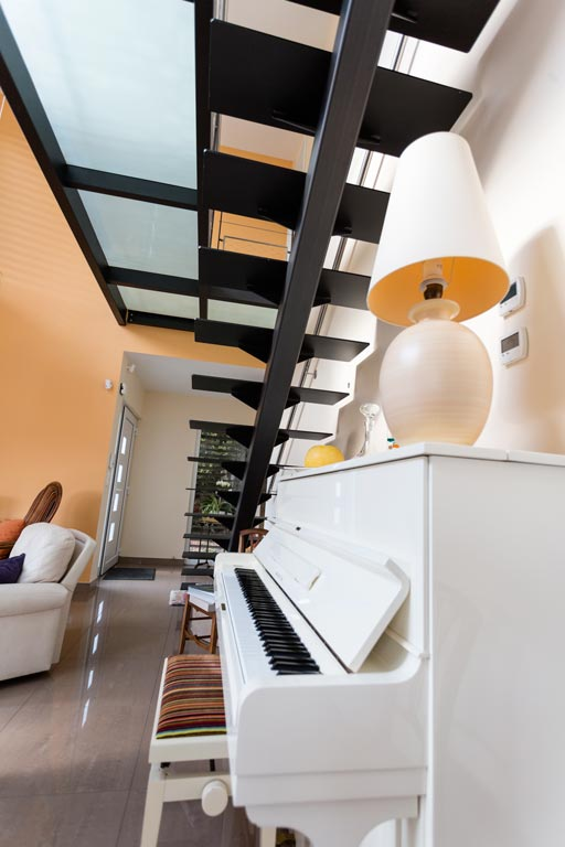 architecture-bois-reportage-innov-habitat-4