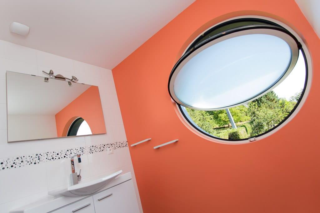 architecture-bois-reportage-innov-habitat-6