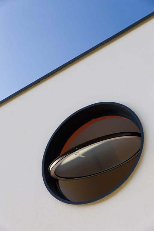 architecture-bois-reportage-innov-habitat-8