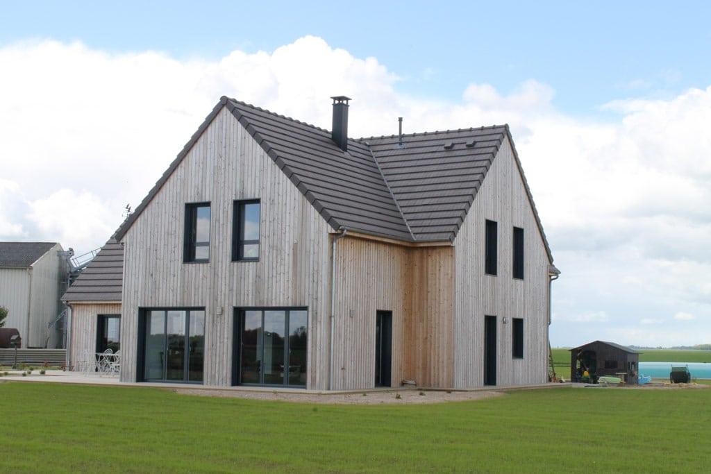 architecture-bois-reportage-ledrein-4