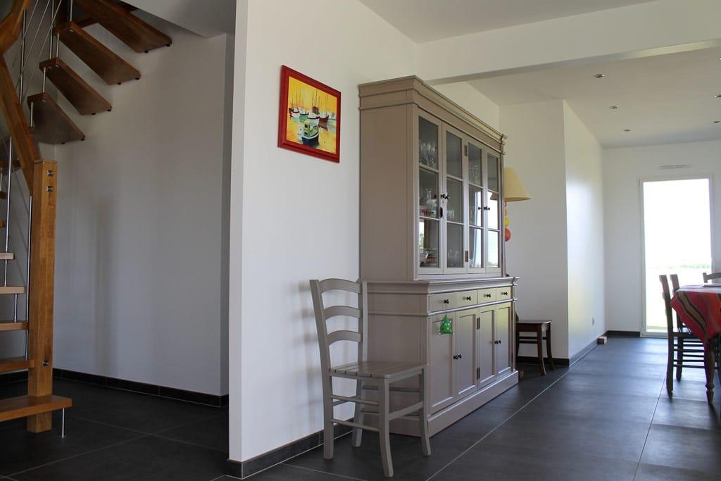 architecture-bois-reportage-ledrein-5