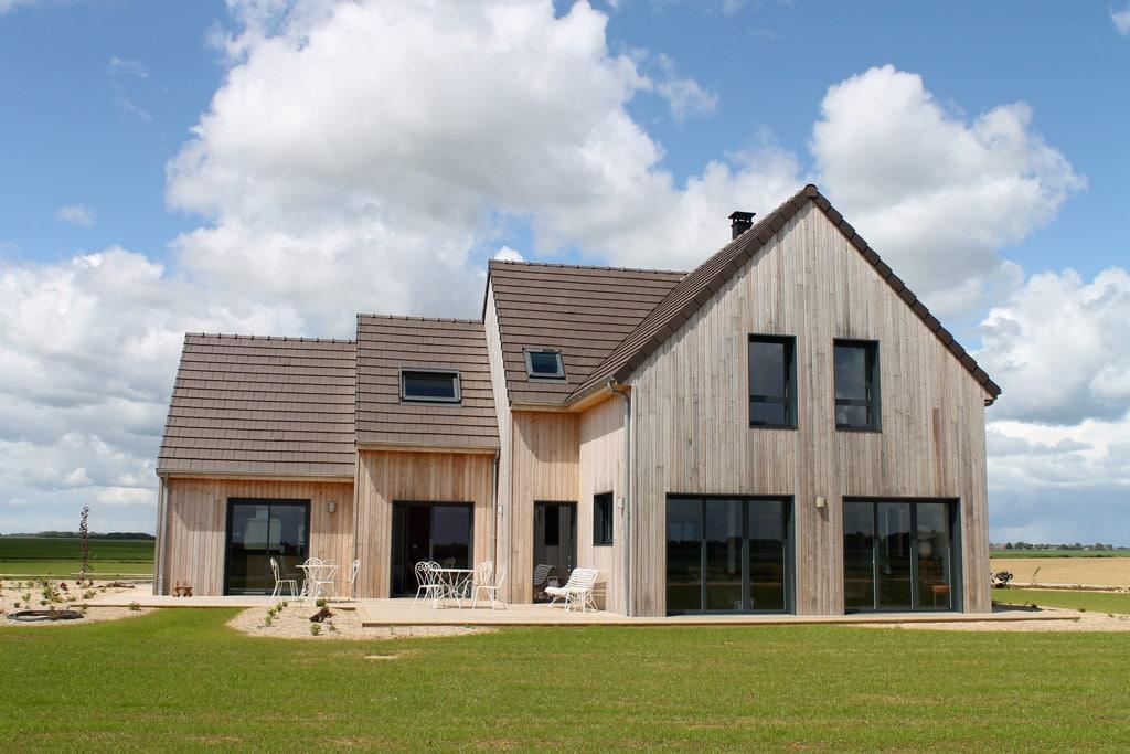 architecture-bois-reportage-ledrein-7