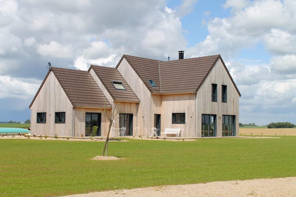 architecture-bois-reportage-ledrein-8