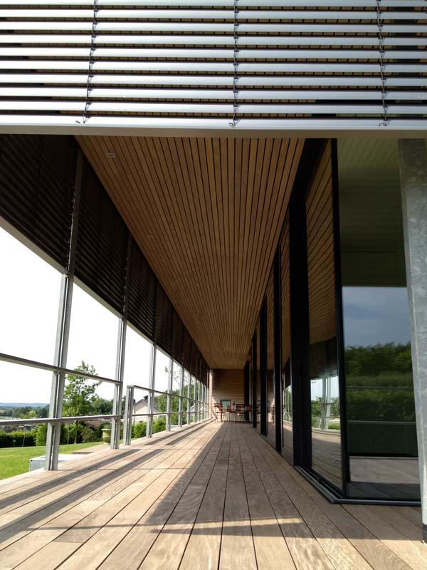 architecturebois-74-reportage-extension-emo-1
