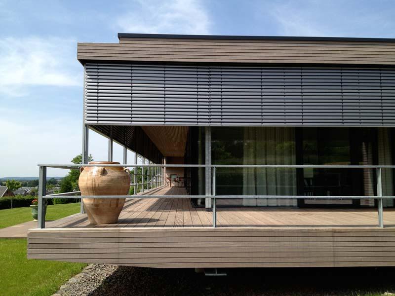 architecturebois-74-reportage-extension-emo-2