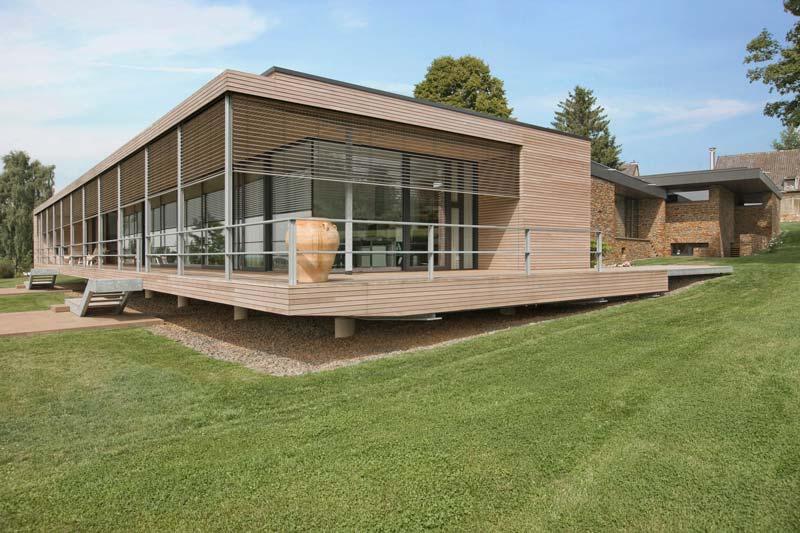 architecturebois-74-reportage-extension-emo-4