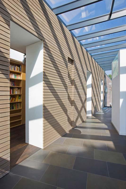 architecturebois-74-reportage-extension-emo-7